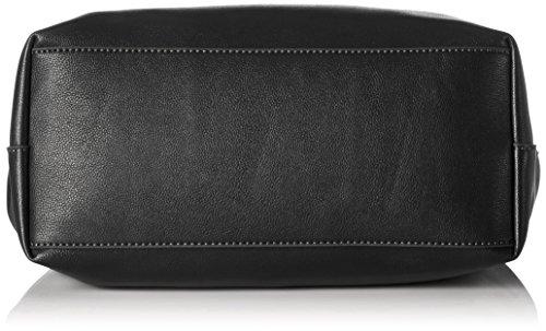 Black Esprit Noir 097ea1o029 Esprit Cabas 097ea1o029 xBYqXpZ4