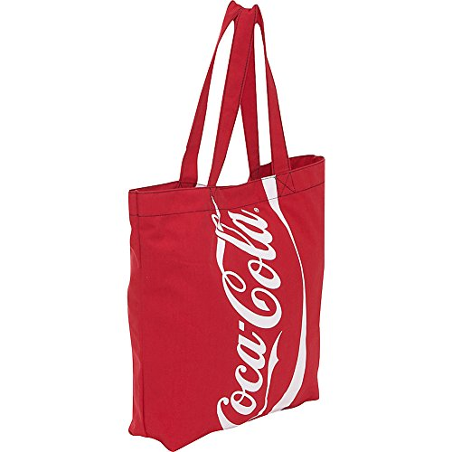 ashley-m-coca-cola-tote-bag-in-recycled-material-red