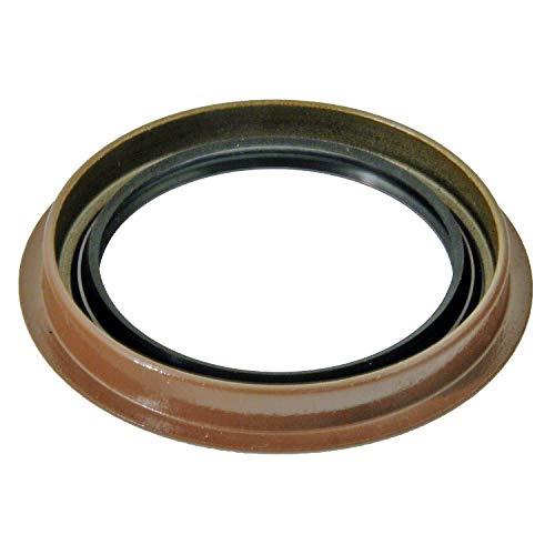 ge Crankshaft Front Oil Seal ()