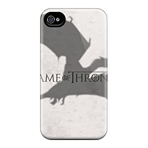 Protector Specially Made Diy For LG G3 Case Cover Game Of Thrones Dragon