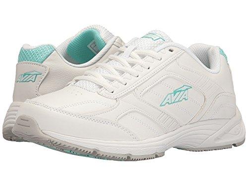 avia-womens-avi-ginger-walking-shoe-white-grey-aqua-9-m-us