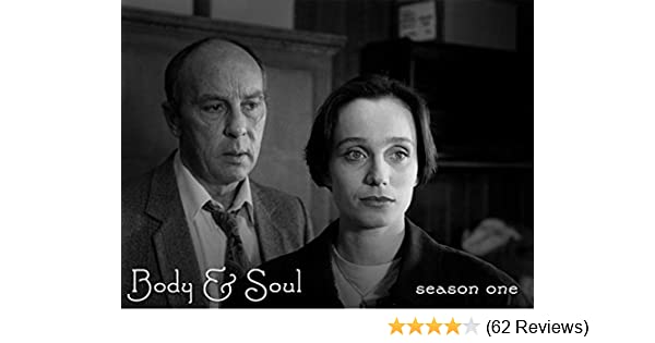 Amazon com: Watch Body and Soul | Prime Video