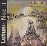 Lutunn Noz by Bernard Benoit (1999-06-30)