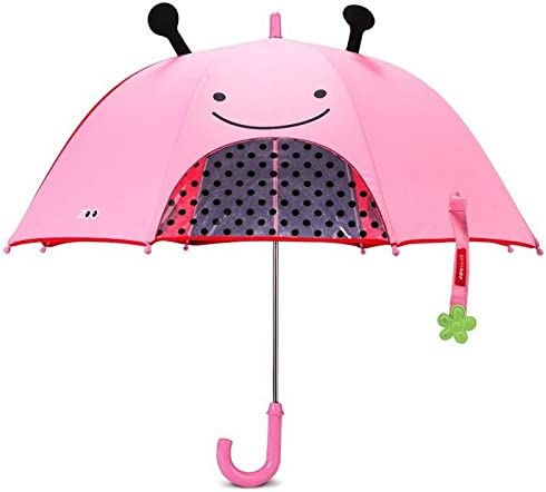 Top 10 Best Umbrellas For Kids (2020 Reviews & Buying Guide) 4