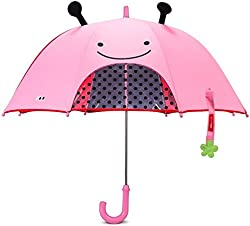 Top 10 Best Umbrellas For Kids (2021 Reviews & Buying Guide) 4
