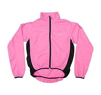 GrXlSport Regenjacke Regenjacke Pink Fahrrad Pink Fahrrad Dorcus Dorcus Fahrrad Dorcus GrXlSport Regenjacke CBWroedx