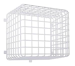 Safety Technology International, Inc. STI-9730 Steel Wire Guard ...