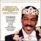Coming to America Soundtrack