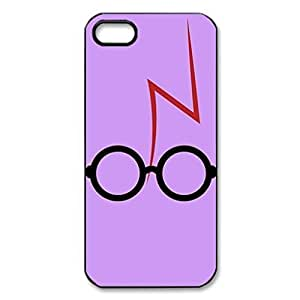 Harry Potter Retro Art Image Protective For SamSung Galaxy S5 Mini Phone Case Cover Cover Hard Plastic For SamSung Galaxy S5 Mini Phone Case Cover