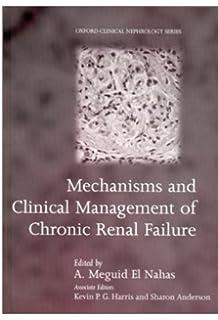 the spectrum of mineral and bone disorders in chronic kidney disease olgaard klaus salusky isidro b silver justin
