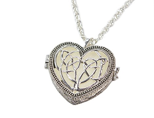 celtic-heart-pendant-essential-oil-diffuser