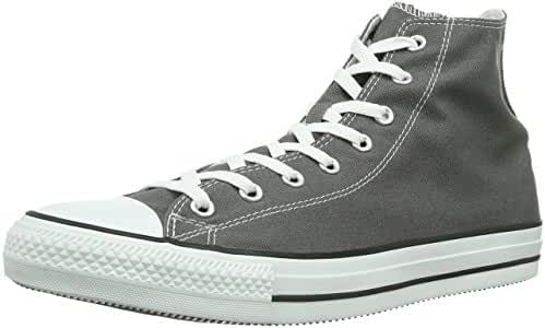 Converse Unisex Chuck Taylor All Star Hi Basketball Shoe