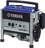 YAMAHA(ヤマハ) ヤマハ 発電機 EF900FW 50Hz 東日本地域専用