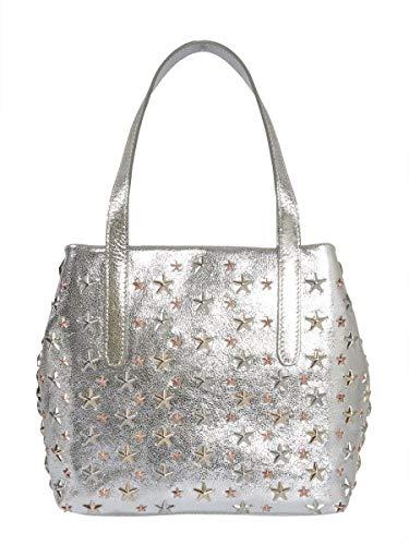 Jimmy Choo Handbag - 1