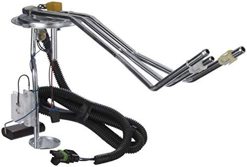 - Spectra Premium FG116A Sending Unit for Buick/Chevrolet