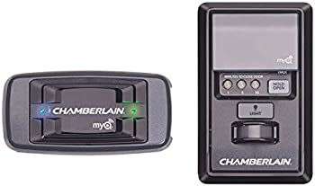 Chamberlain CIGCWC Garage Door Openers