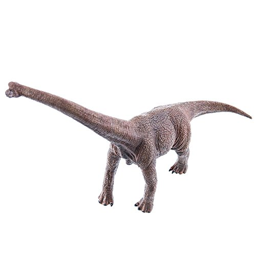 Schleich 14515 - Brachiosaurus