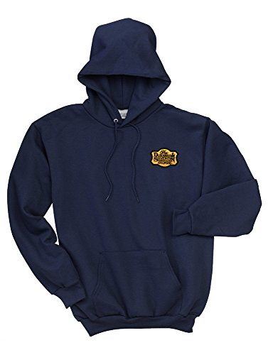 durango-and-silverton-logo-pullover-hoodie-sweatshirt-navy-adult-4xl-93