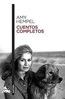 Cuentos completos par Hempel