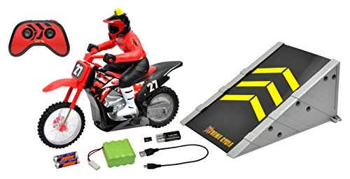 xtreme-cycle-moto-cam-red-black