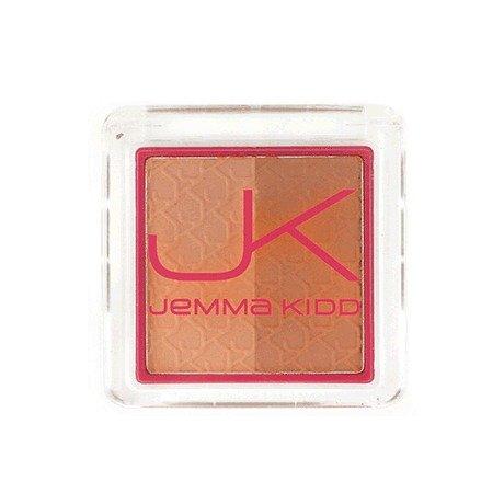 Jemma Kidd Show Glow Bronzing ()