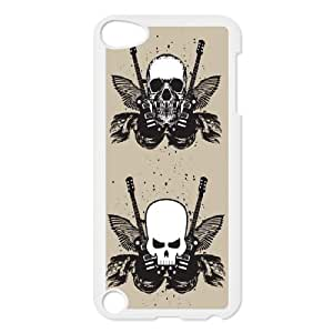 Iphone 4,4S Bloody girl Phone Back Case Art Print Design Hard Shell Protection LK060859