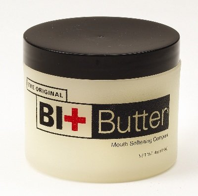 The Original Bit Butter - 4Oz ()