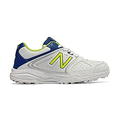 new balance junior amazon