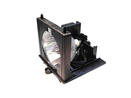 260962 Replacement (RCA TV Lamp RCA 260962 265103 Model RCA HD50LPW162 HD50LPW162YX3)