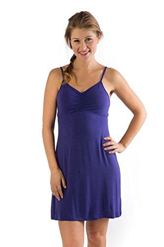 dtg516-medium-iris-bamboodreams-denise-gown