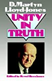 img - for Unity in Truth book / textbook / text book