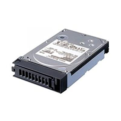 Buffalo OP-HD3.0S-3Y Hard Disk Drive