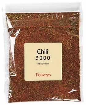 chili 3000 - 1