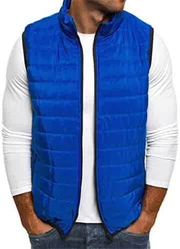 b9f8d85225a Shopping S -  25 to  50 - Active Vests - Active - Clothing - Men ...