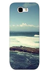 Cute High Quality Galaxy Note 2 Ocean Case