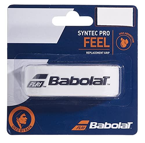 Babolat Syntec Pro Grips