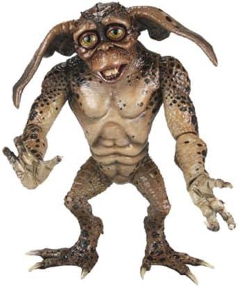 NECA Figura Lenny Gremlin (16 cm): Amazon.es: Juguetes y juegos