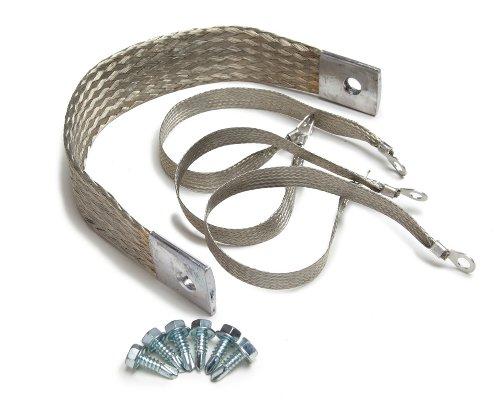 e Ground Strap Kit (Ground Wire Strap Kit)