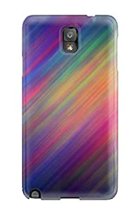 First-class Case Cover For Galaxy Note 3 Dual Protection Cover Samsung Galaxy
