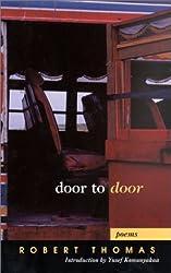 Door to Door (Poets Out Loud)
