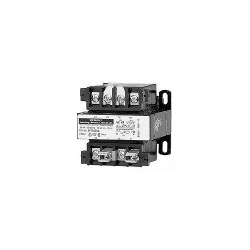 230/460V, 45VA Transformer