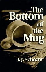 The Bottom of the Mug