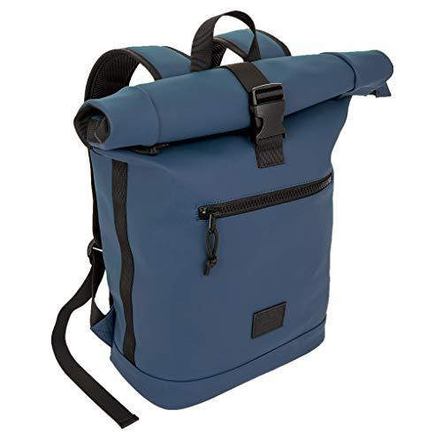 RAY Waterproof Backback Backpack Business