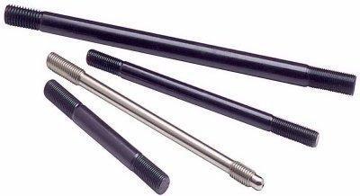 ARP 435-3601 Cylinder Head Fasteners