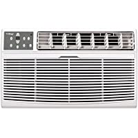 Koldfront WTC10002WCO115V 10,000 BTU 115V Through the Wall Air Conditioner - Cool Only