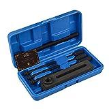 Crankcase Splitter Separator Tool Kit, for