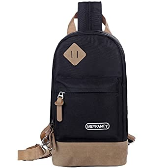 Amazon.com: Meyfancy Lightweight Mini Backpack Cute Fashion Small ...