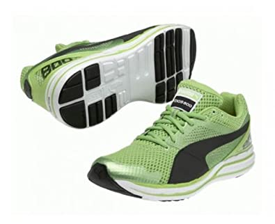 3adf114a95c88c Puma Faas 800 Running Shoes - 7  Amazon.co.uk  Shoes   Bags