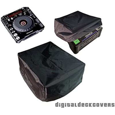 dust-cover-for-dj-cd-mp3-turntables