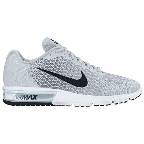 Aktuelle Damen Nike Footwear AIR MAX SEQUENT 2 Sportive